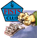 Fists CW Club The International Morse Preservation Society